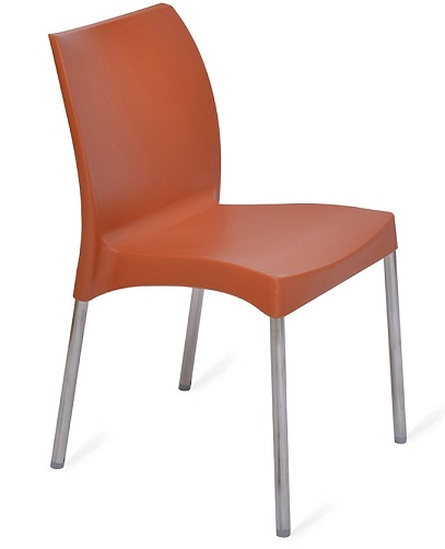 Nilkamal Dining Chair