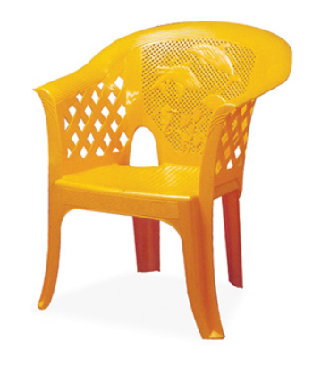 Nilkamal Kids Chair