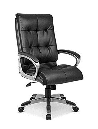 Nilkamal Office Chair