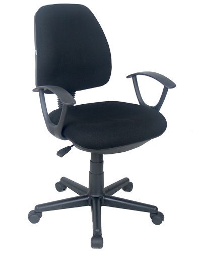 Nilkamal Study Chair
