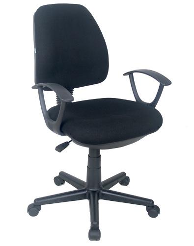 Nilkamal Study Chair