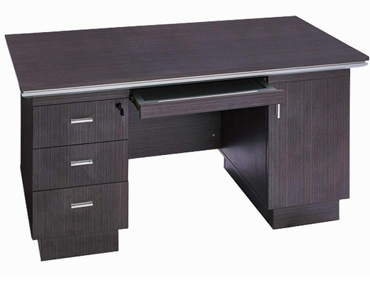 office table design. Office Computer Table Design