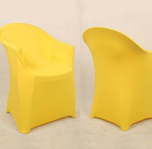 Plastic Banquet Chair
