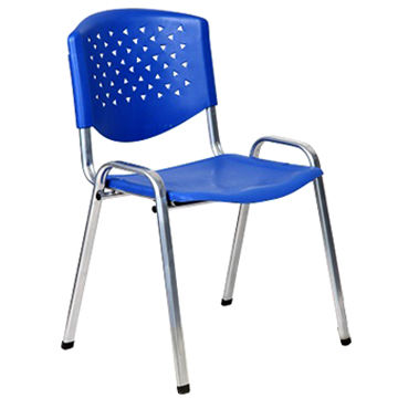 Plastic Visitor Chairs