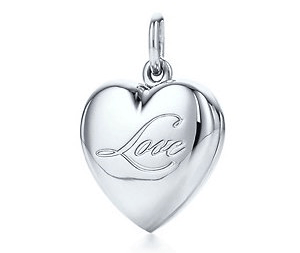 platinum lockets