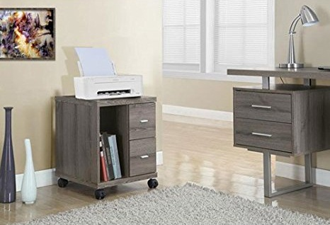 Portable Office Filing Cabinets