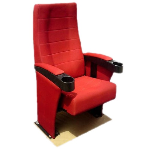 Premium Cinema Chair