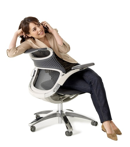 chairs-for-back-pain