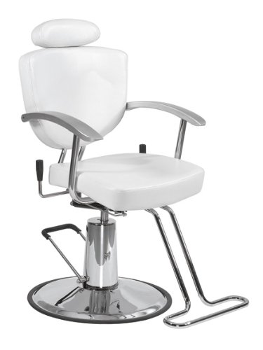 Simple Barber Chairs