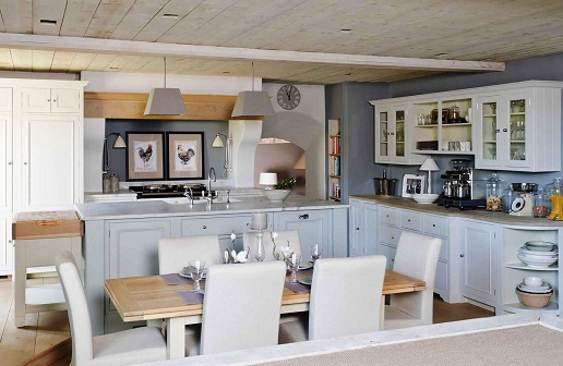 latest designer kitchen.  9 Latest And Beautiful Designer Kitchen Designs With Images