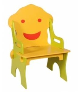 Study Chair for Kids