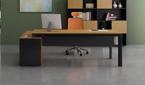 design for office. Office Table Designs Design For E
