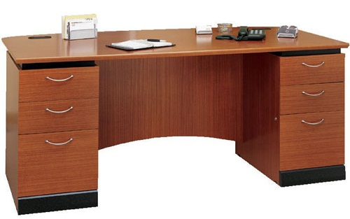 office wooden table. Traditional Wooden Office Table Office Wooden Table S