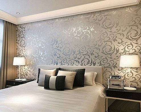 15 Best Bedroom Wall Designs With Photos In India
