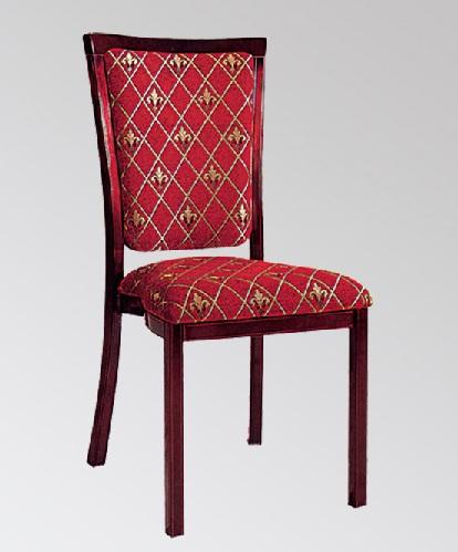 9 elegant modern restaurant chairs styles at life