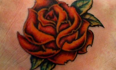 new school tattoo designs