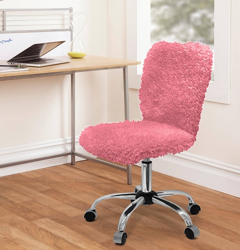 Appealing Office Chair