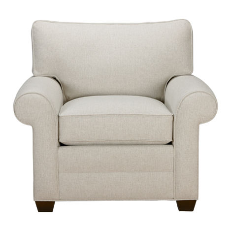 9 most comfortable living room chairs styles at life - Cheap comfortable living room chairs ...