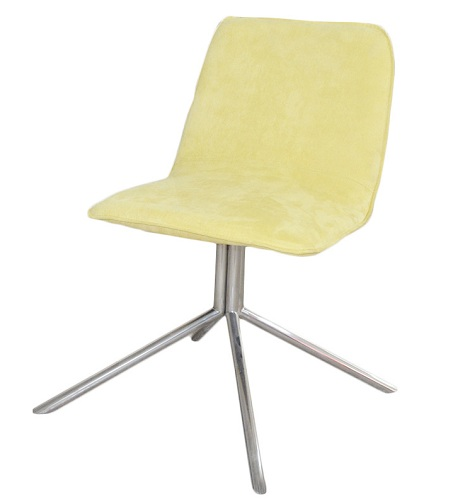 Casual Computer Chair