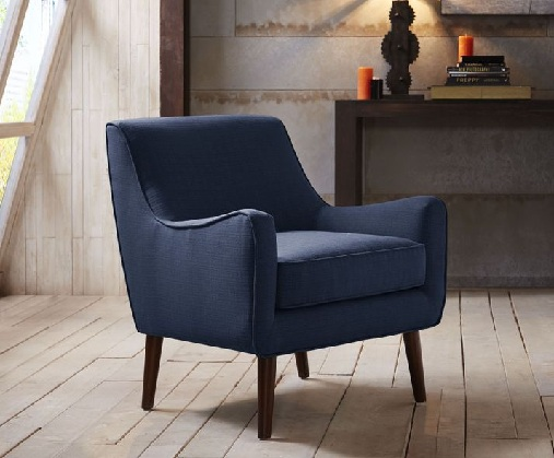 9 Most Comfortable Living Room Chairs | Styles At Life
