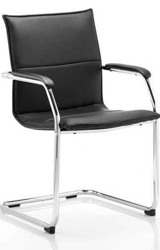 Conference Computer Chair