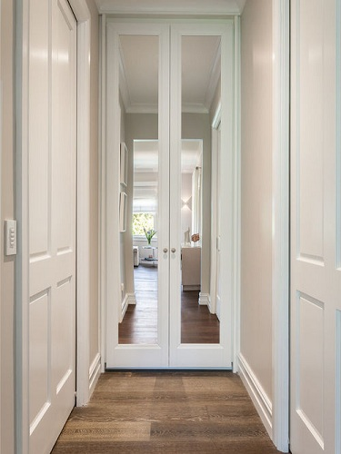 9 Simple Amp Modern Door Ideas For Hall With Photos