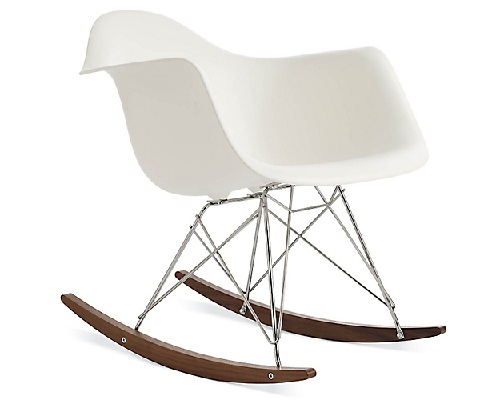 Designer Eames Chairs