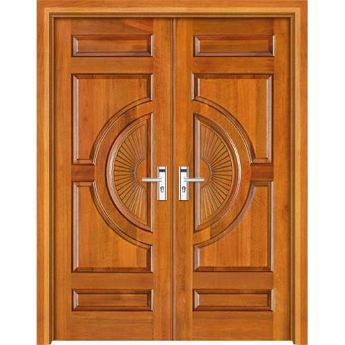 9 best modern hall door designs styles at life Best door designs