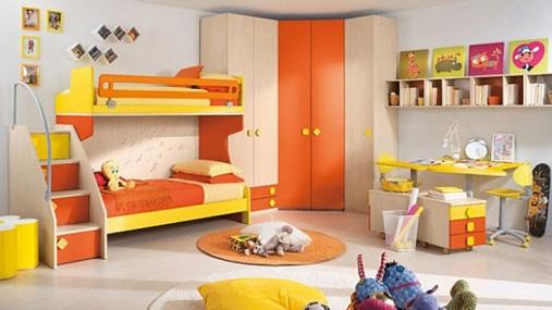 Furniture's In Designer Bedrooms