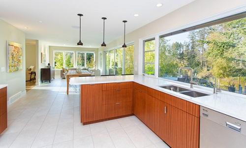 Hallway Kitchen Design Ideas ~ Best hall kitchen design ideas styles at life