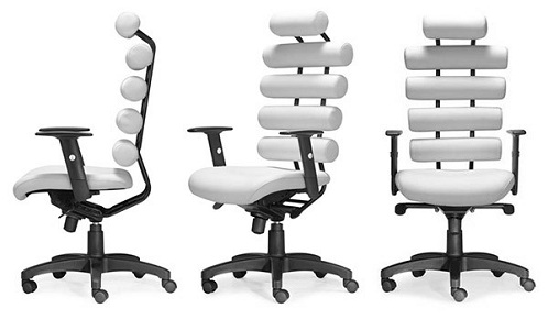 Healthy Office Chair