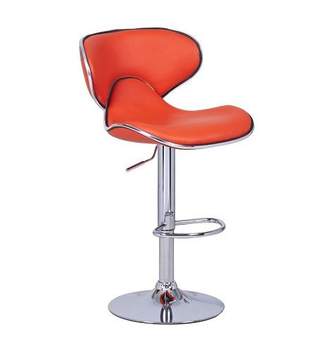 High Kitchen Chairs