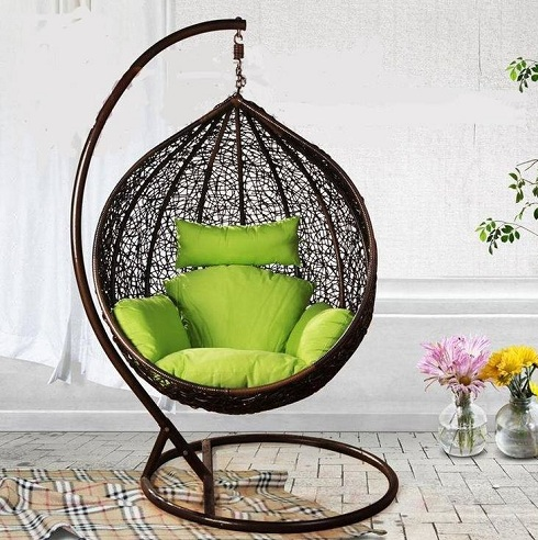 Indoor Swing Chairs