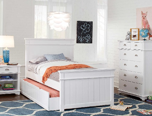 Kids' Bedroom Sets