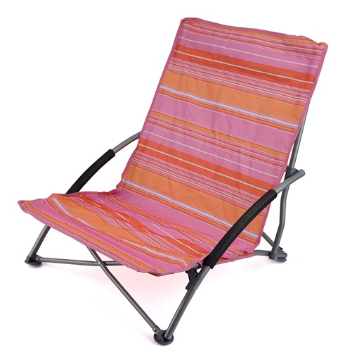 9 Most Iconic Camping Chairs With Images | Styles At Life Lightweight Camping Chair on camping tent, tandem camping chairs, cool camping chairs, plush camping chairs, top 10 best camp chairs, rugged camping chairs, long camping chairs, adjustable camping chairs, lightweight hunting chair, beach chairs, coleman side table with chairs, transparent camping chairs, modern camping chairs, women camping chairs, folding camping chairs, best camping chairs, cabela's camping chairs, stackable camping chairs, camp chairs, green sling chairs, folding chairs, low profile camp chairs, fishing chairs, fun camping chairs, triple camp chairs, waterproof camping chairs,