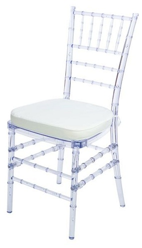 Long Lasting Chiavari Chairs