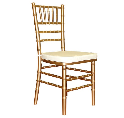 royal chiavari chairs