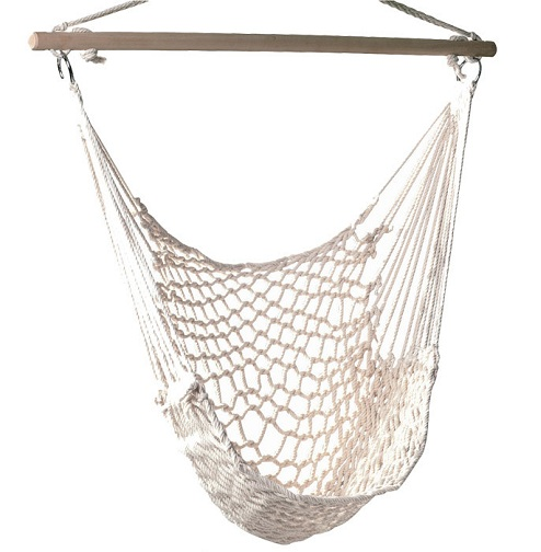 Normal Hammock Chair