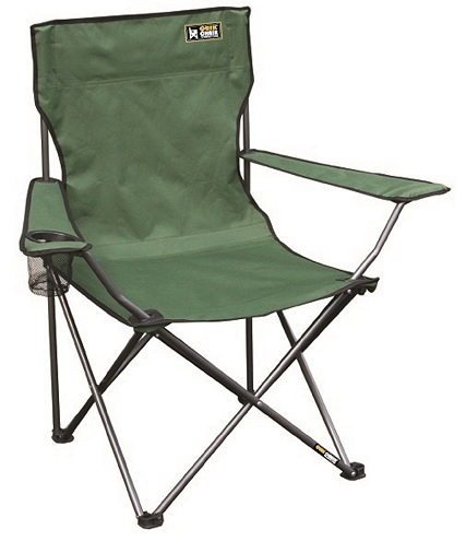 Outing Special Camping Chair