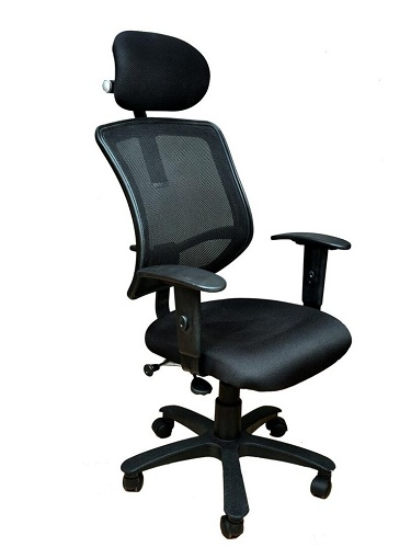 Posture Computer Chair