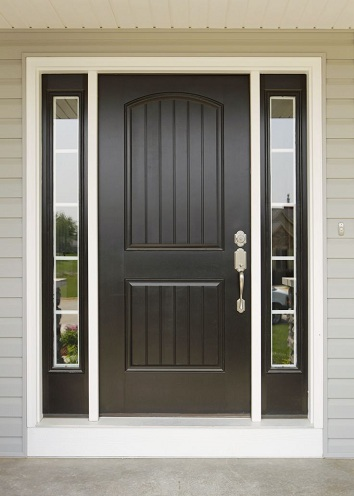 9 Best Modern Hall Door Designs Styles At Life