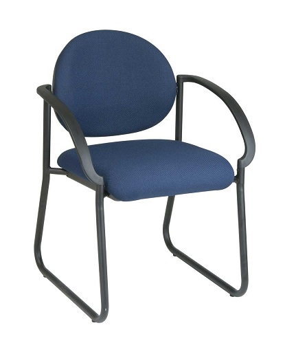 Staking Computer Chair