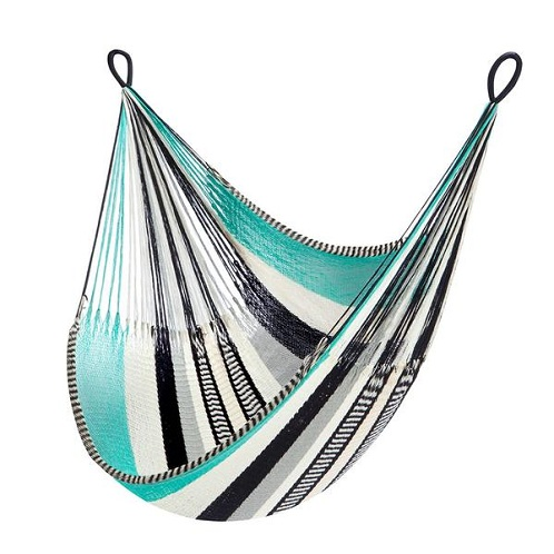 Travel Hammock Chair