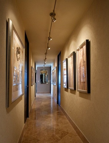 Top 9 beautiful hallway ceiling lights styles at life top 9 beautiful hallway ceiling lights vanity mirror hall lighting mozeypictures Gallery