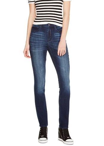 Amazing Fit DKNY Jeans for Women
