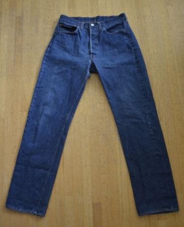 Appealing Polo Jeans for Women