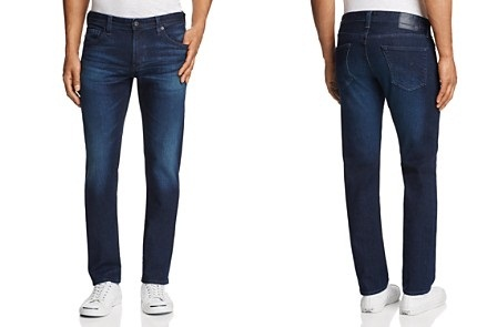 Attractive Paige Jeans for Men