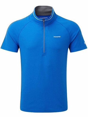 Blue Magnificent T-Shirts for Men