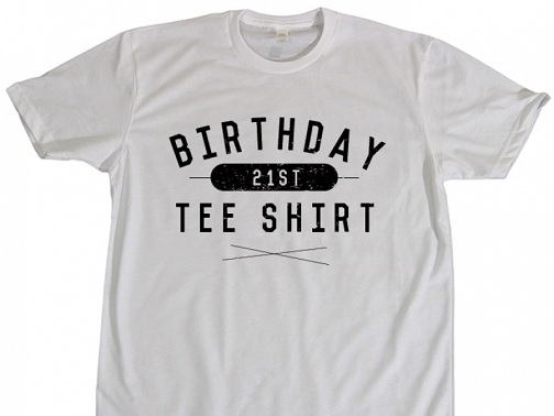 Top 9 personalized and customized t shirts for men with for T shirt printing providence ri