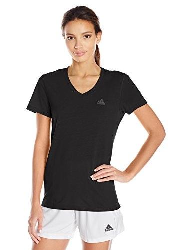 Distinct Black T-shirt Tee for Girls
